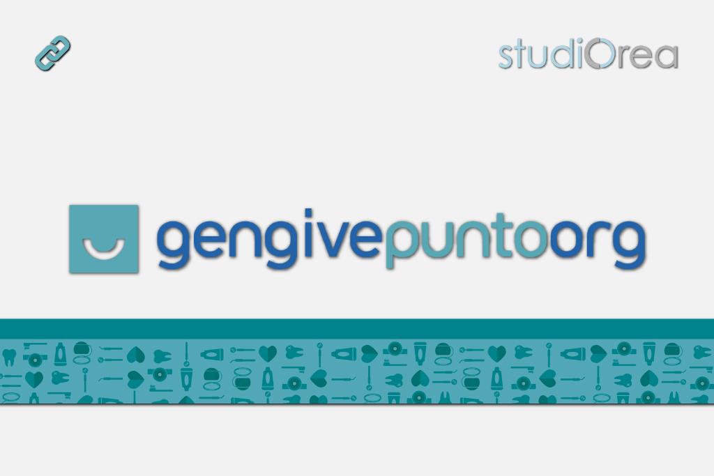 studio-odontoiatrico-crea-viterbo-link-utili-gengive.org-igiene-odontoiatra-dentista