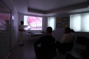 studio-crea-area-odontoiatri