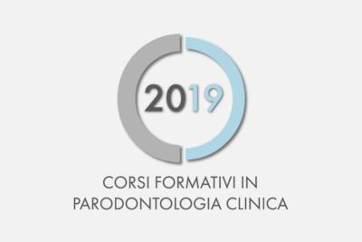 Studio Crea-Corsi Formativi in Parodontologia Clinica-studio-odontoiatrico-crea-viterbo-corsi-formativi-parodontologia-clinica-2019