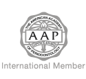 AAP-international-member-american-academy-of-periodontology