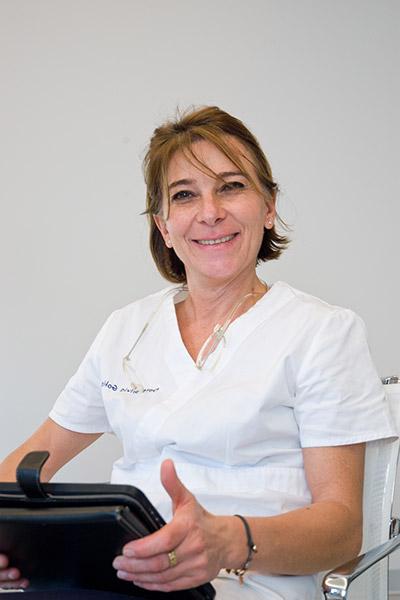 dottoressa-silvia-golini-studio-odontoiatrico-a-crea