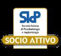 Società-Italiana-Paradontologia-socio-attivo