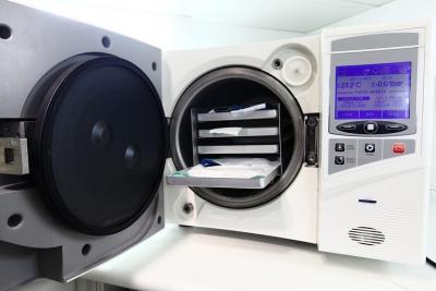 studio-Odontoiatrico-Crea-Viterbo-sterilizzazione-procedure-protocolli