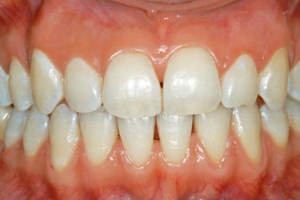 studio-odontoiatrico-ortodonzia-cover