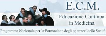 programma nazionale educazione continua in medicina