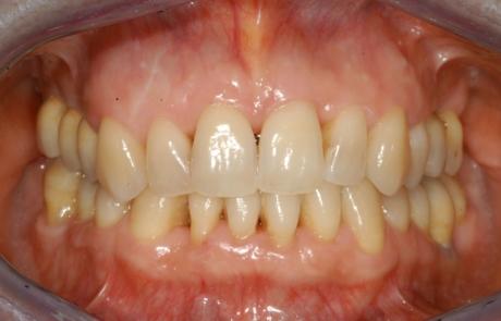 Studio Crea-Corsi di formazione in parodontologia clinica